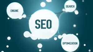 improve your Search Engine Optimization (SEO)results with a few easy steps
