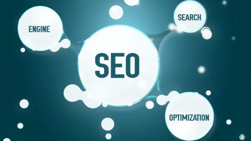5 Steps to Improve SEO Rankings!