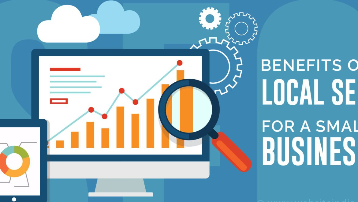Local SEO Search Strategy | Indianapolis SEO