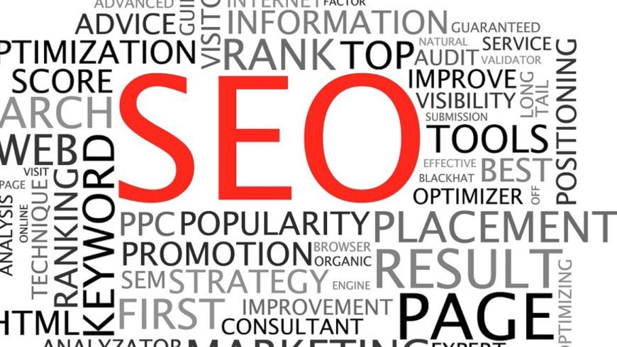 Is SEO Important for Small Business Marketing?