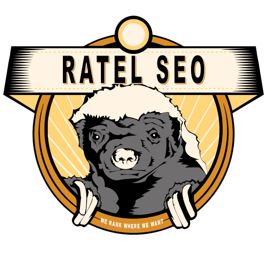 ratel seo is a local indianapolis seo firm that provides the best search engine optimization services for indiana small business