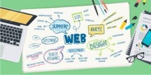 web design indiaa company