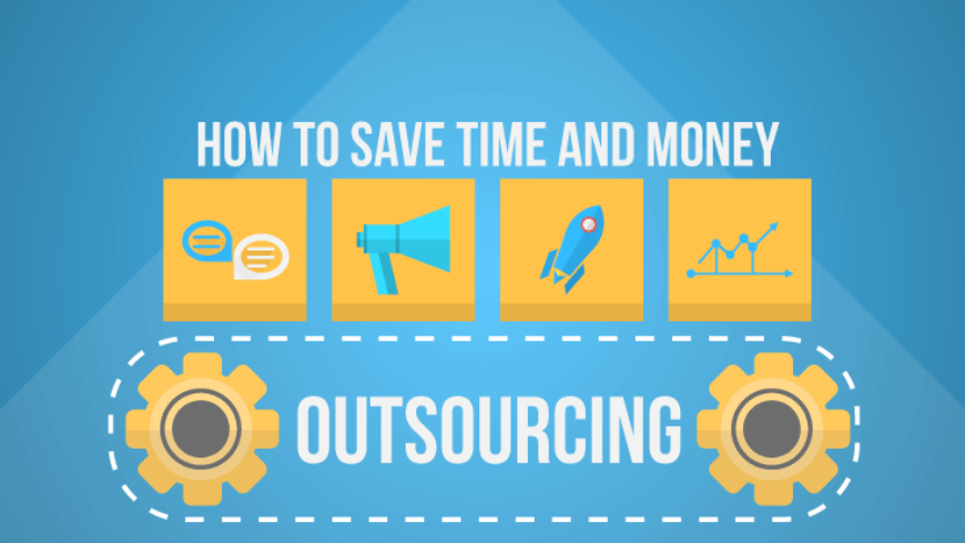 8 Facts About Your SEO Outsourcing Campaign | Indianapolis SEO