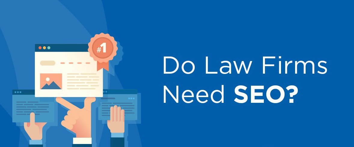 Lawyers Beware of Bad SEO