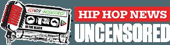 hiphop logo