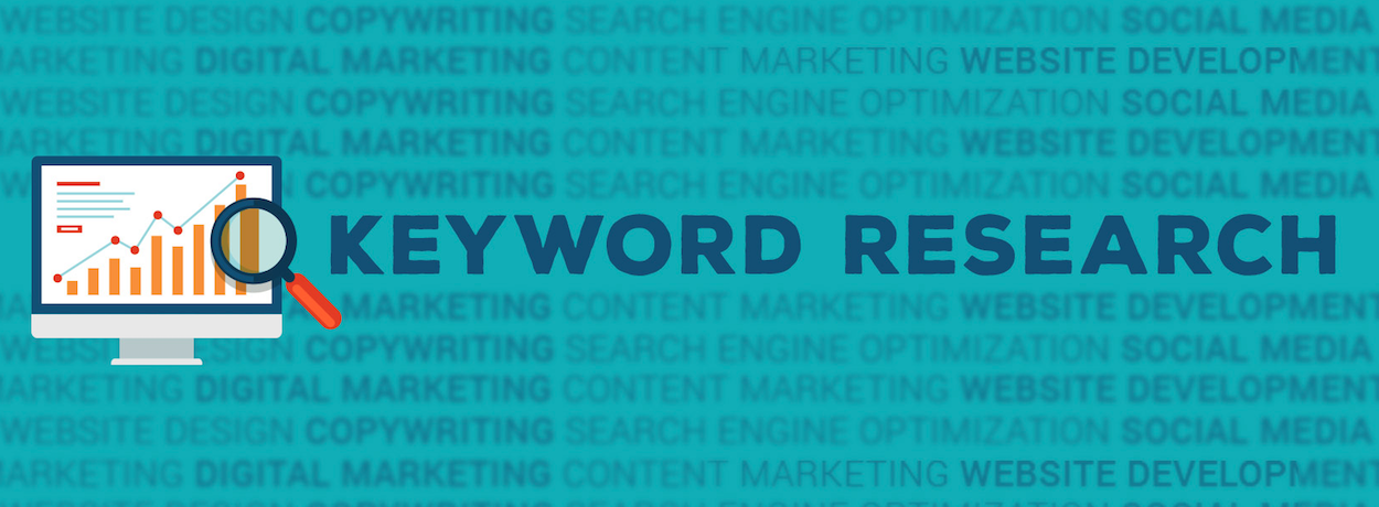 keyword research is important in white hat seo