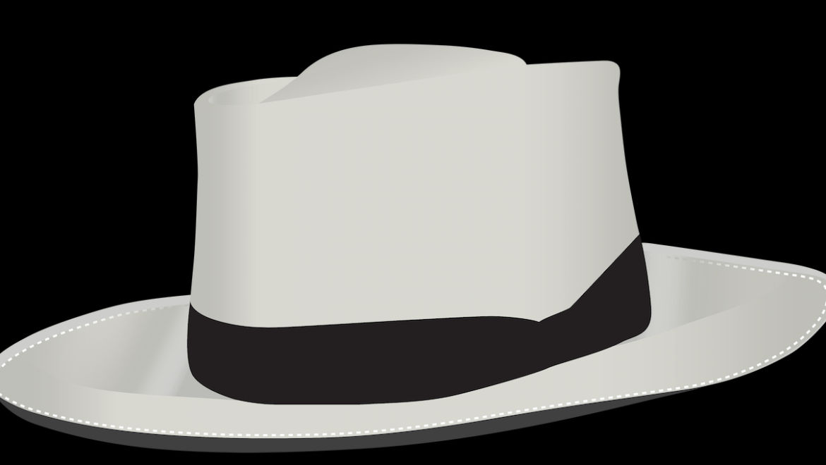 What is a White Hat SEO Agency?