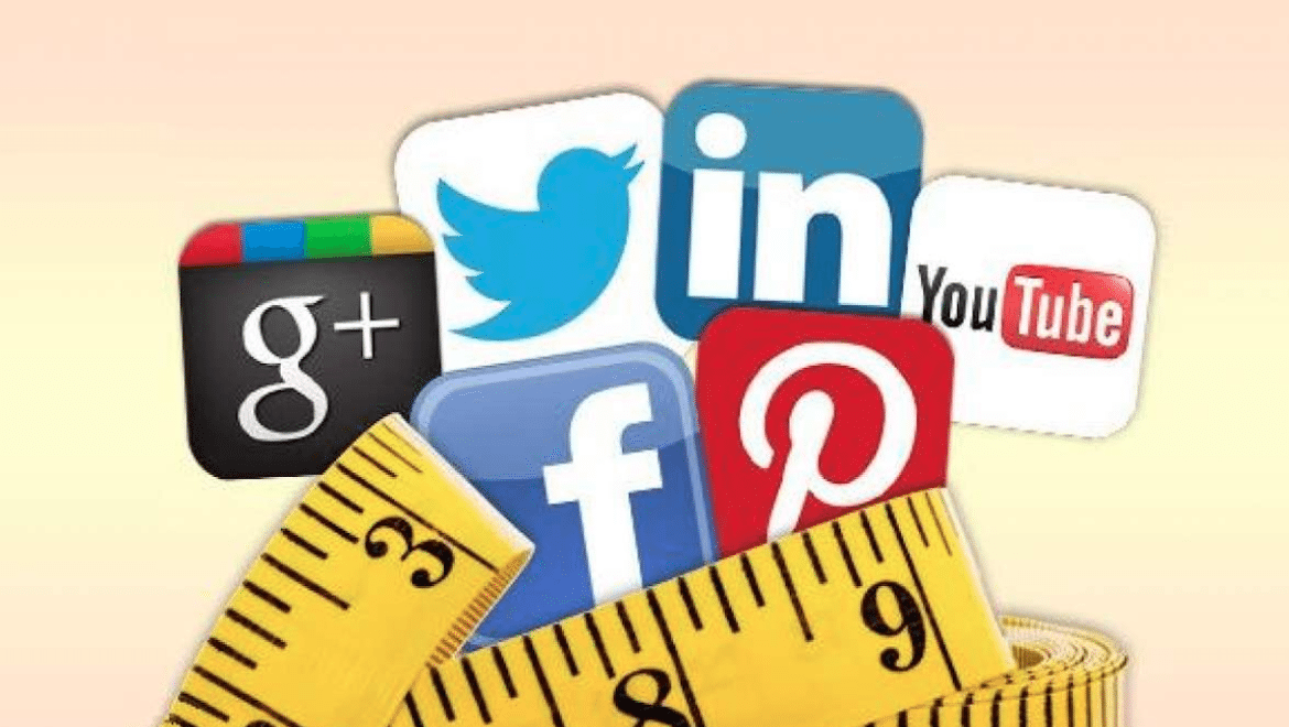 The Social Media Management Process for Small Businesses