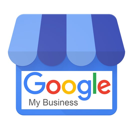 google my business 512dp