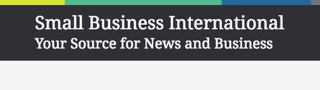 small business international