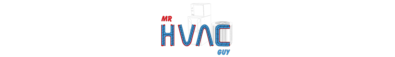 cropped HVAC Logo 2 6