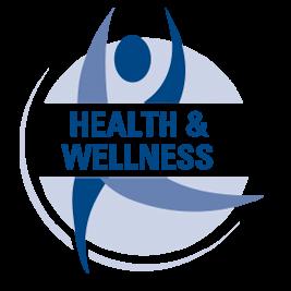 cropped health wellness