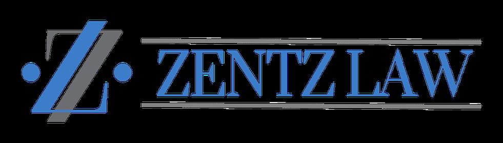 zentz-logo-1