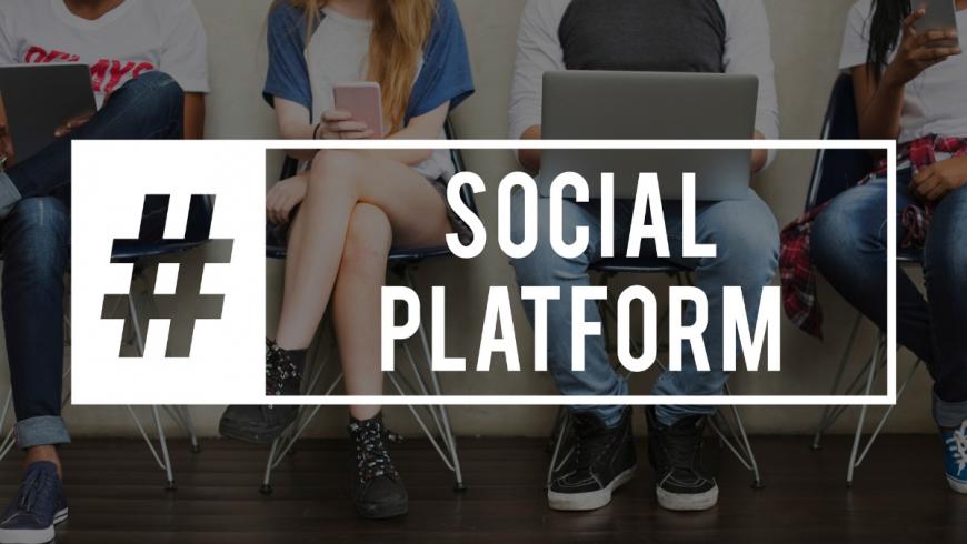 Guide for Proper Social Media Posting