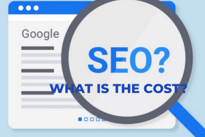 SEO in Indianapolis