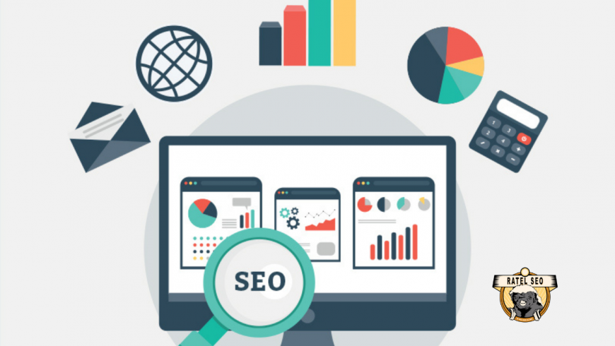 20 Top Search Engine Ranking Factors of 2021