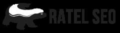 logo-01-01-21-short-tail